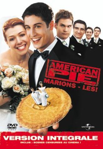 American Pie 3 - Marions-Les