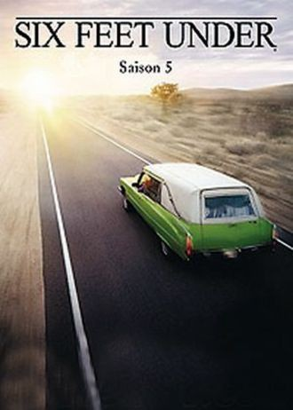 Six Feet Under - Saison 5