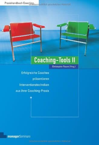 Coaching-Tools II