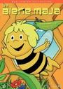 Die Biene Maja - Episode 01-05
