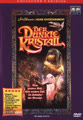 Der dunkle Kristall [Collector's Edition]