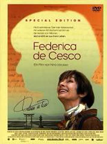 Federica de Cesco
