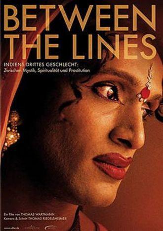 Between The Lines - Indiens Drittes Geschlecht