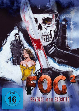 Fog2- Revenge Of The Executed