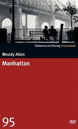 Manhattan - Sz-Cinemathek 95