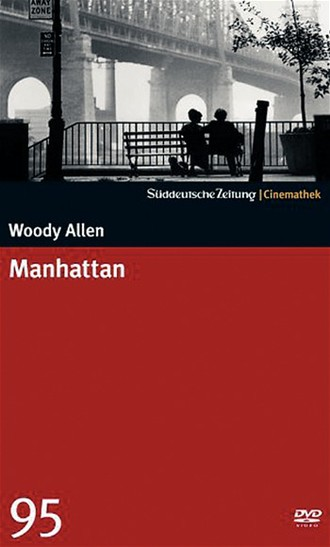Manhattan - Sz-Cinemathek 95