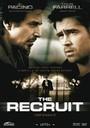 The Recruit - Der Einsatz