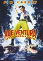 Ace Ventura: When Nature Calls [DVD] [1995]