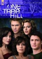 One Tree Hill - Die komplette fünfte Staffel [5 DVDs]