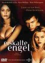 Cruel Intentions - Eiskalte Engel