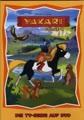 Yakari Die sprechende Eiche\