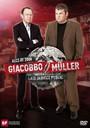 Giacobbo / Müller - Best Of 2008
