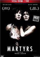 Martyrs - Special Edition