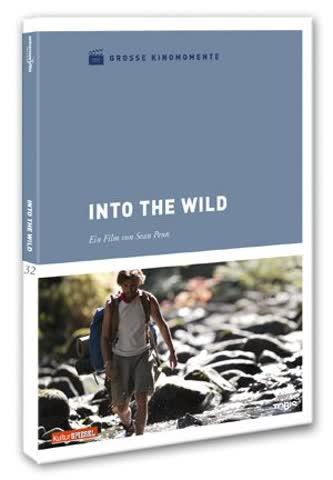 Into the Wild - Große Kinomomente