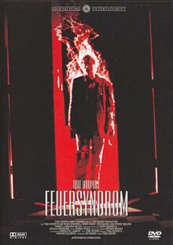 Feuersyndrom (DVD)