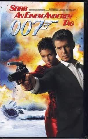 007 - Stirb an einem anderen Tag