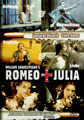 William Shakespeare's Romeo und Julia