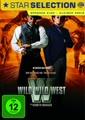 Wild Wild West [DVD] [1999]