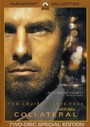 Collateral: Two-Disc Special Edition - Verleih