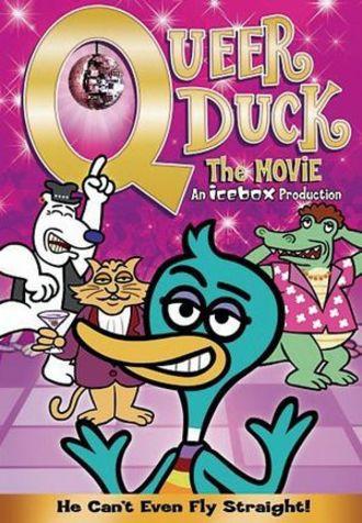 Queer Duck - Der Film