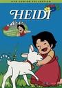 Heidi - Episode 01-04