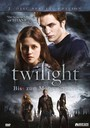 Twilight - Biss Zum Morgengrauen - 2-Disc-Edition