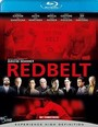 Redbelt - Blu-ray Disc - Verleihversion