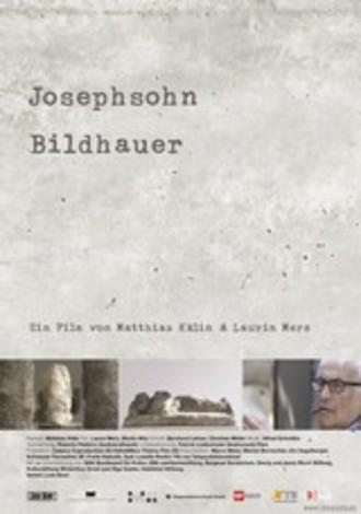 Josephson Bildhauer