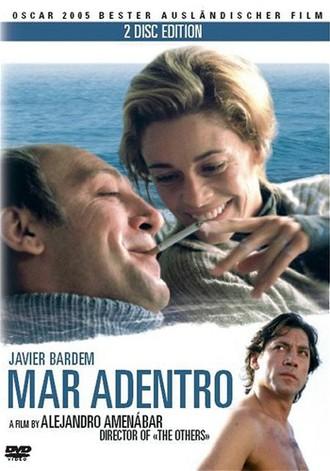Mar Adentro - Das Meer In Mir