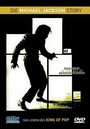 Man In The Mirror: Die Michael Jackson Story