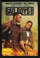 Bad Boys II (Extended Version) (German Import)