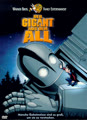 The Iron Giant [DVD] [Import]