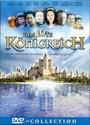 Das 10te Königreich, Teil 1-5