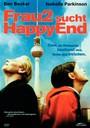 Frau2 Sucht Happyend