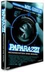 Paparazzi D Paul Abascal
