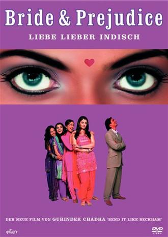 Br¡de & Prejud¡ce (dvd)