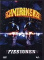 Schmirinski's - Fiesionen