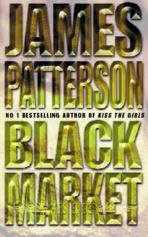 Black Market.