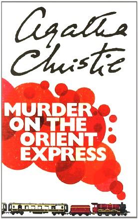 Murder on the Orient Express. (Hercule Poirot) (Hercule Poirot)