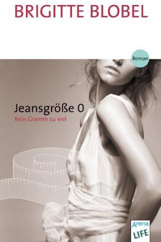 Jeansgröße 0