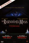 Der Rasenmäher-Mann (Langfassung) [Director's Cut]