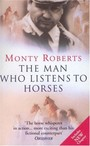 The Man Who Listens to Horses: Includes new chapter!