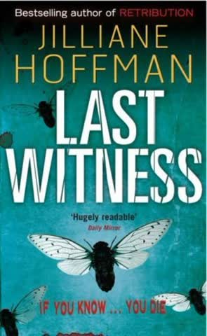Last Witness.