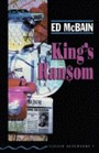 King's Ransom (Oxford Bookworms)