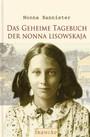 Das geheime Tagebuch der Nonna Lisowskaja