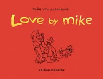 Love by Mike