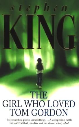 The Girl, Who Loved Tom Gordon