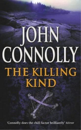 The Killing Kind.