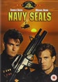 Navy Seals [Region 2]