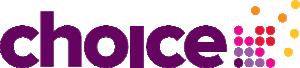 Oaklee Trinity Logo